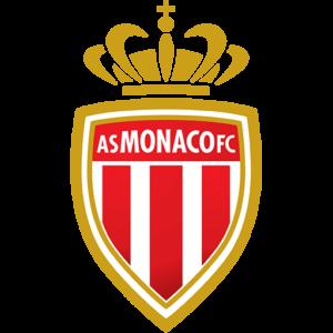 Dream League Soccer Kits | Latest URL's & Logos For 2019