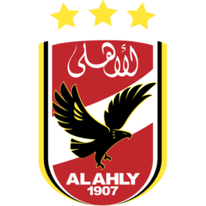 Logo Of Al Ahly SC