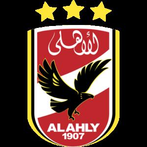 Logo Of Al Ahly SC