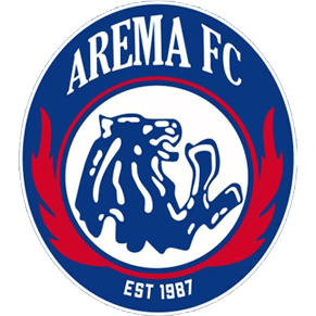 Logo Of Arema FC