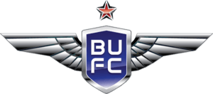 Logo Of Bangkok United