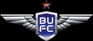 Logo Of Bangkok United