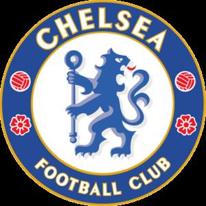 Logo Of Chelsea