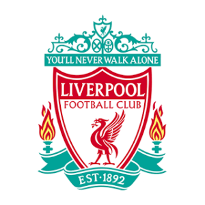Logo Of Liverpool