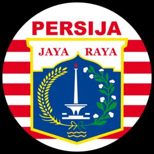 Logo Of Persija Jakarta
