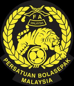 Nike Malaysia Logo
