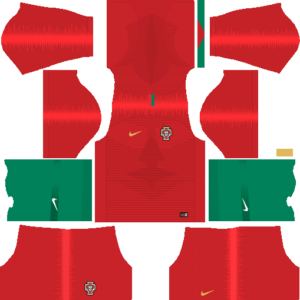 Portugal DLS Home Kit