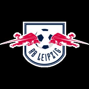 RB Leipzig Fc Logo