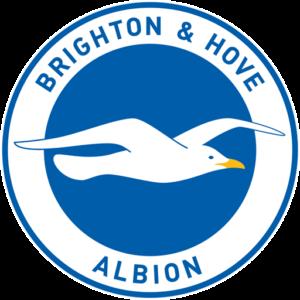 Brighton & Hove Albion F.C.Logo