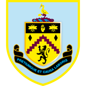 Burnley F.C. Logo