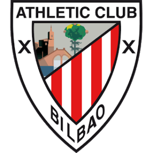 Athletic Bilbao Dls Logo