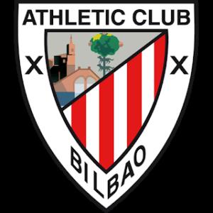 Athletic Bilbao Dls Logo