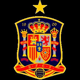 Spain DLS Logo