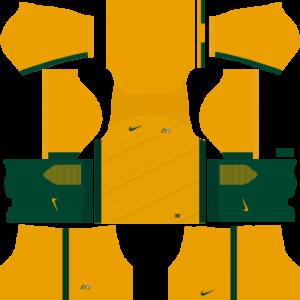 Australia DLS Home Kit