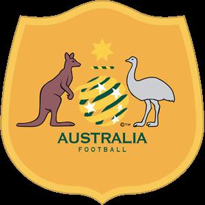 Australia DLS Logo