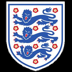 England DLS Logo