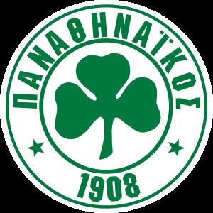 Panathinaikos F.C. Logo