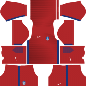 South Korea DLS Home Kit