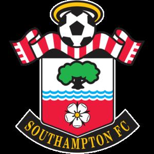 Southampton F.C. Logo