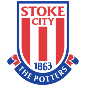 Stoke City F.C. Logo