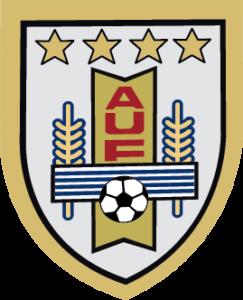 Uruguay DLS Logo