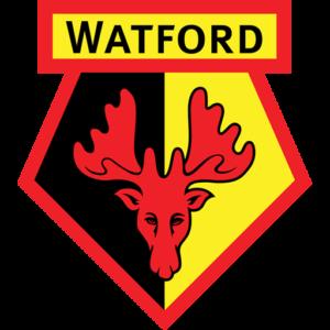 Watford United F.C. Logo