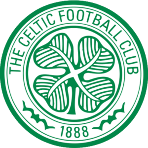 Celtic F C Logo