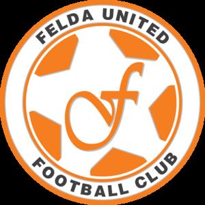 Felda United Logo