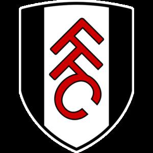 Fulham F.C. Logo