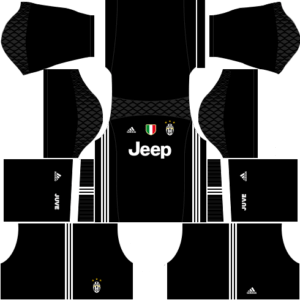 juventus kits 2020 logo s dls dream league soccer kits 2020 dream league soccer kits 2020