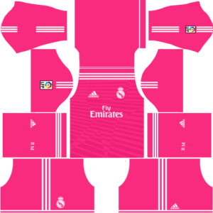 real madrid new away kit