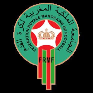 Morocco DLS 512x512 Logo