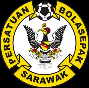 Sarawak DLS 512x512 Logo