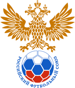Russia DLS 512x512 Logo
