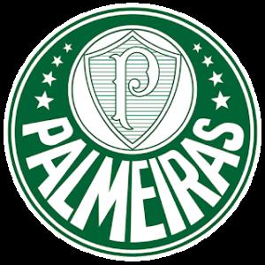 Palmeiras 512x512 Logo