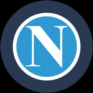 SSC Napoli 512x512 Logo