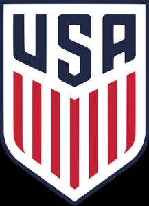 USA 512x512 Logo