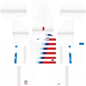 USA DLS Home Kit