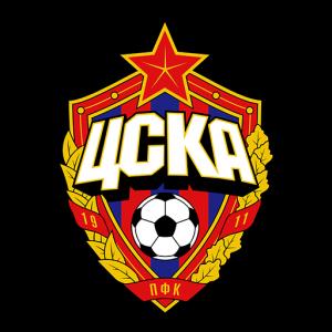 CSKA Moscow 512x512 Logo