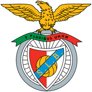 S.L.Benfica 512x512