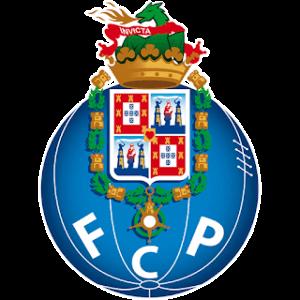 F C Porto Logo