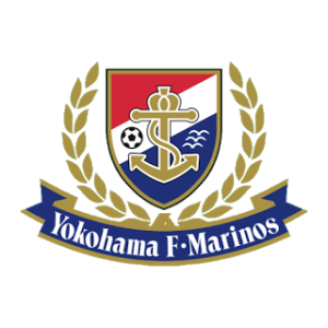 Yokohama F Marinos Logo